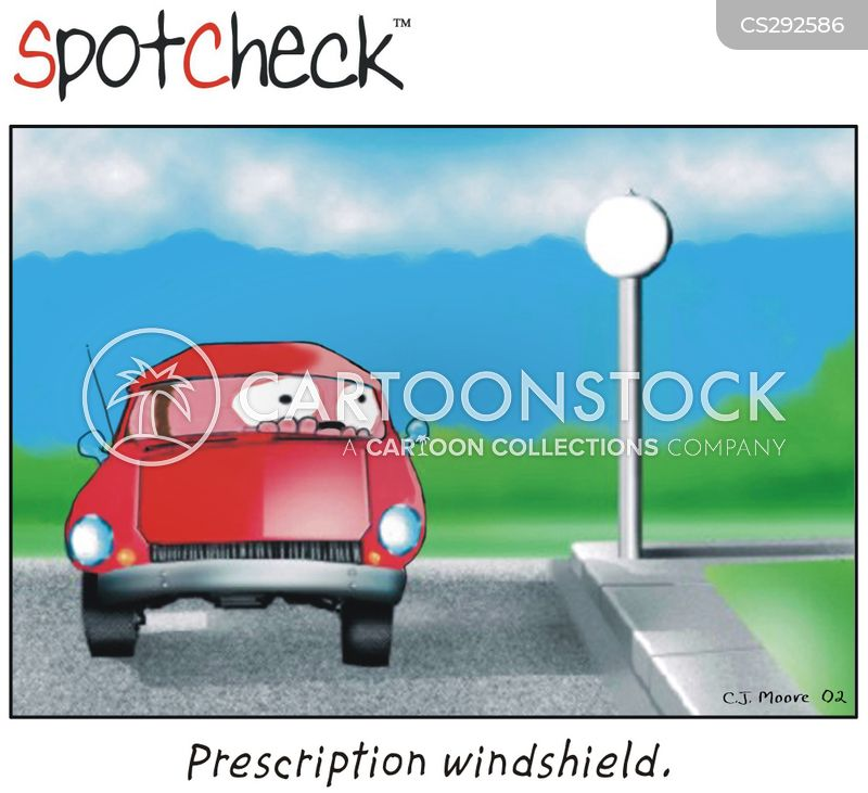 Windshields cartoons, Windshields cartoon, funny, Windshields picture, Windshields pictures, Windshields image, Windshields images, Windshields illustration, Windshields illustrations