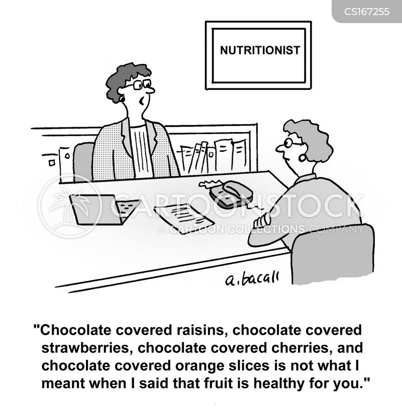 Chocolates cartoons, Chocolates cartoon, funny, Chocolates picture, Chocolates pictures, Chocolates image, Chocolates images, Chocolates illustration, Chocolates illustrations