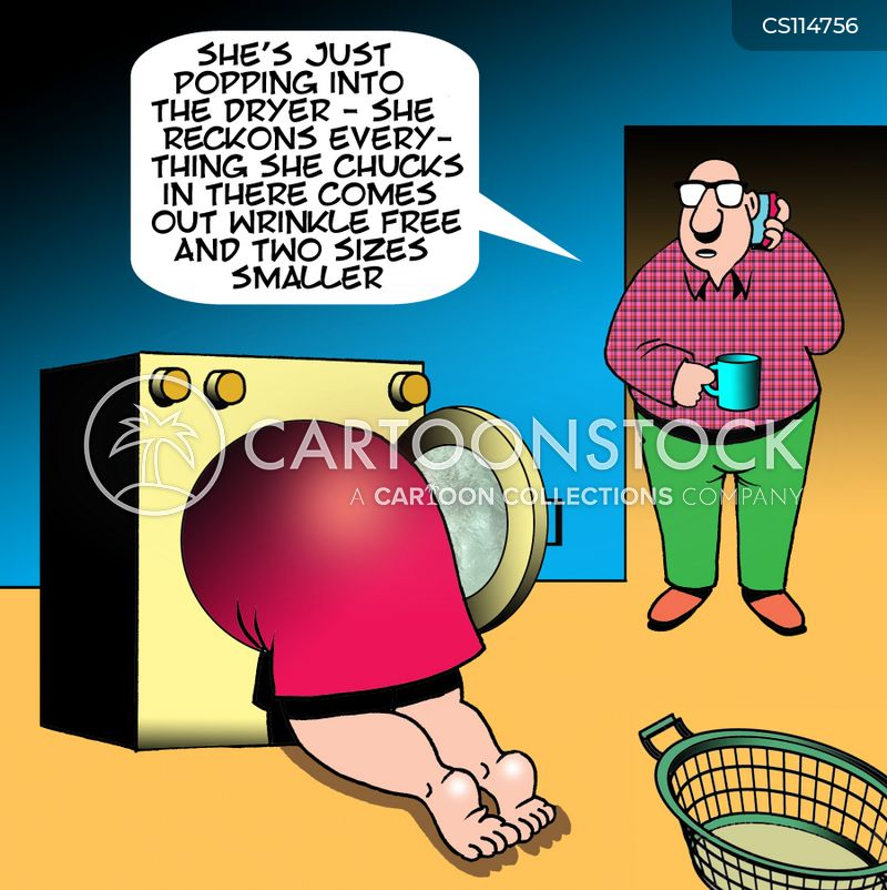 Clothes Dryers cartoons, Clothes Dryers cartoon, funny, Clothes Dryers picture, Clothes Dryers pictures, Clothes Dryers image, Clothes Dryers images, Clothes Dryers illustration, Clothes Dryers illustrations