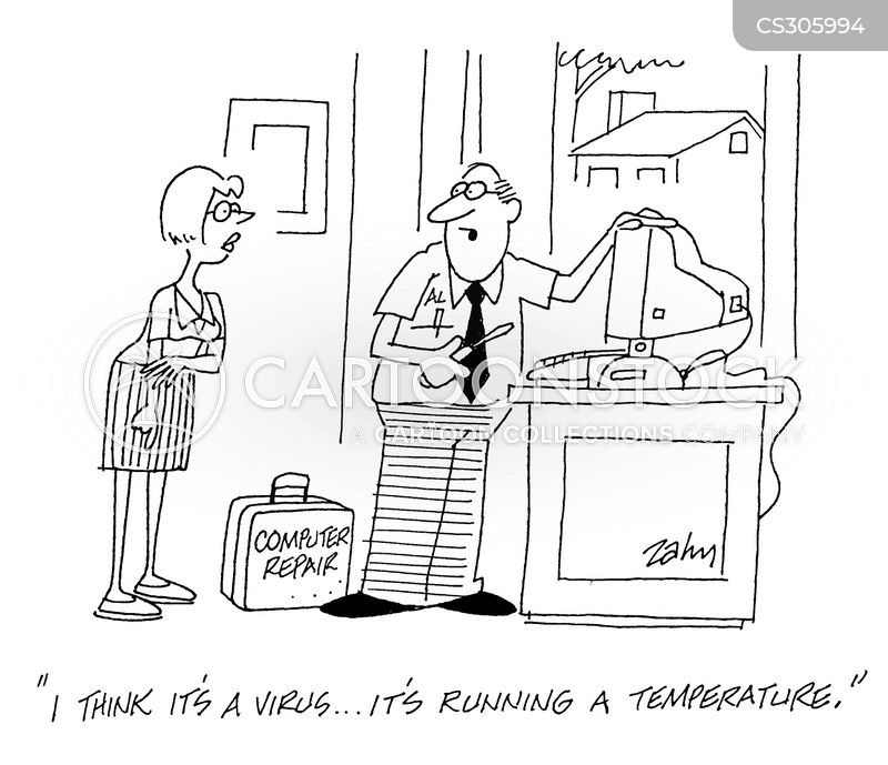 Running A Temperature cartoons, Running A Temperature cartoon, funny, Running A Temperature picture, Running A Temperature pictures, Running A Temperature image, Running A Temperature images, Running A Temperature illustration, Running A Temperature illustrations