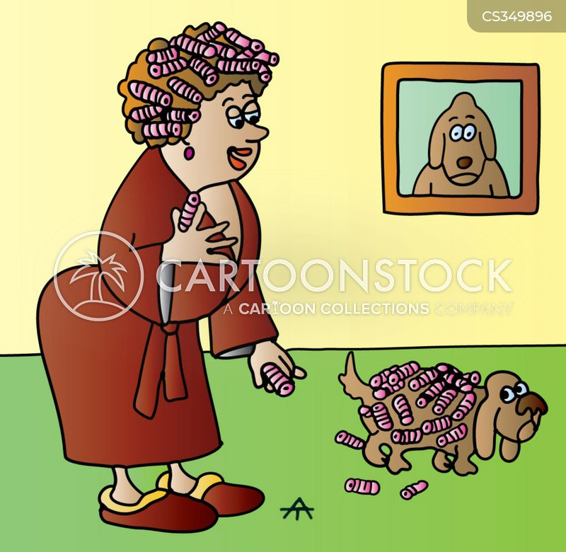 Perm cartoons, Perm cartoon, funny, Perm picture, Perm pictures, Perm image, Perm images, Perm illustration, Perm illustrations