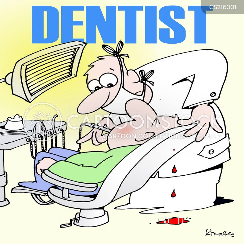 Dentist's Chair cartoons, Dentist's Chair cartoon, funny, Dentist's Chair picture, Dentist's Chair pictures, Dentist's Chair image, Dentist's Chair images, Dentist's Chair illustration, Dentist's Chair illustrations