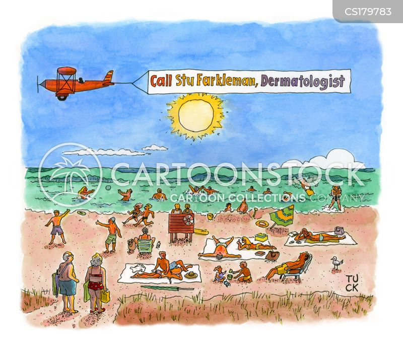 Advertising Locations cartoons, Advertising Locations cartoon, funny, Advertising Locations picture, Advertising Locations pictures, Advertising Locations image, Advertising Locations images, Advertising Locations illustration, Advertising Locations illustrations