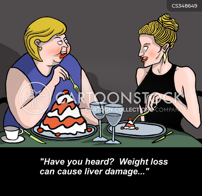 Liver Damage cartoons, Liver Damage cartoon, funny, Liver Damage picture, Liver Damage pictures, Liver Damage image, Liver Damage images, Liver Damage illustration, Liver Damage illustrations