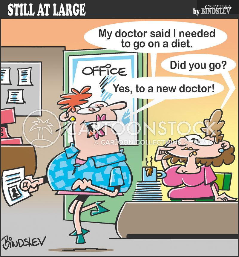 Weight-loss Clinic cartoons, Weight-loss Clinic cartoon, funny, Weight-loss Clinic picture, Weight-loss Clinic pictures, Weight-loss Clinic image, Weight-loss Clinic images, Weight-loss Clinic illustration, Weight-loss Clinic illustrations