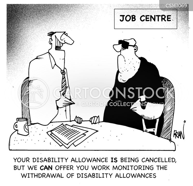 Job Offers cartoons, Job Offers cartoon, funny, Job Offers picture, Job Offers pictures, Job Offers image, Job Offers images, Job Offers illustration, Job Offers illustrations