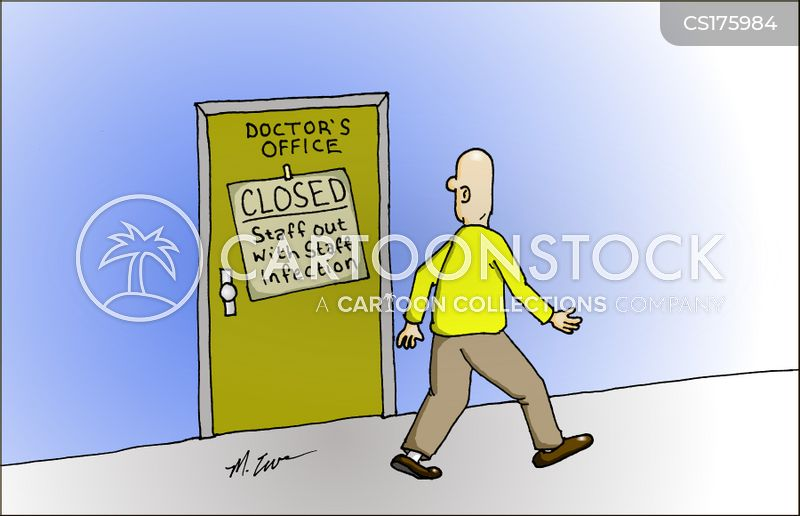 Doctor's Surgeries cartoons, Doctor's Surgeries cartoon, funny, Doctor's Surgeries picture, Doctor's Surgeries pictures, Doctor's Surgeries image, Doctor's Surgeries images, Doctor's Surgeries illustration, Doctor's Surgeries illustrations