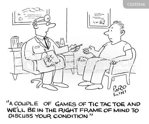 tac cartoon