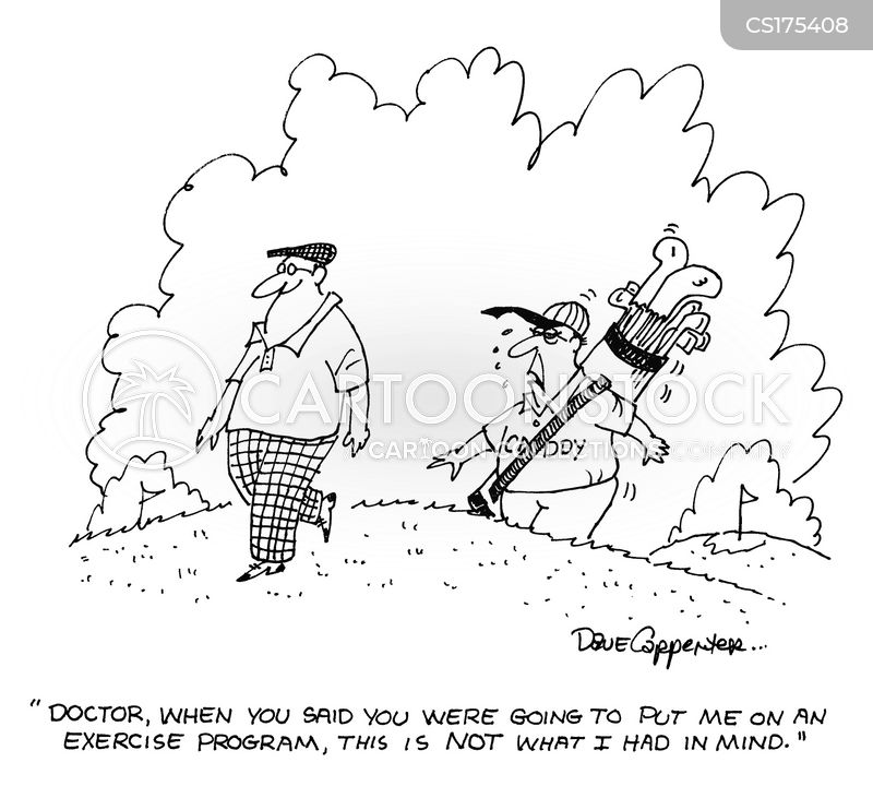 Caddies cartoons, Caddies cartoon, funny, Caddies picture, Caddies pictures, Caddies image, Caddies images, Caddies illustration, Caddies illustrations