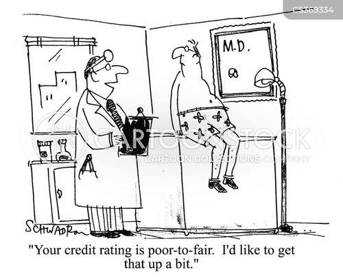 doctor surgery cartoon