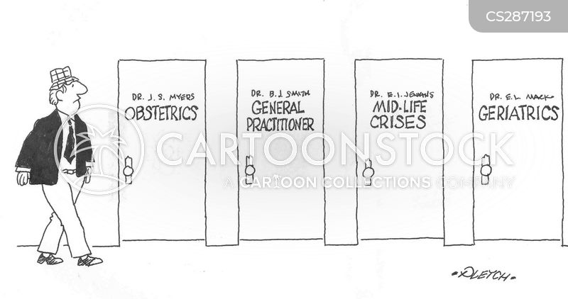 General Practicioners cartoons, General Practicioners cartoon, funny, General Practicioners picture, General Practicioners pictures, General Practicioners image, General Practicioners images, General Practicioners illustration, General Practicioners illustrations