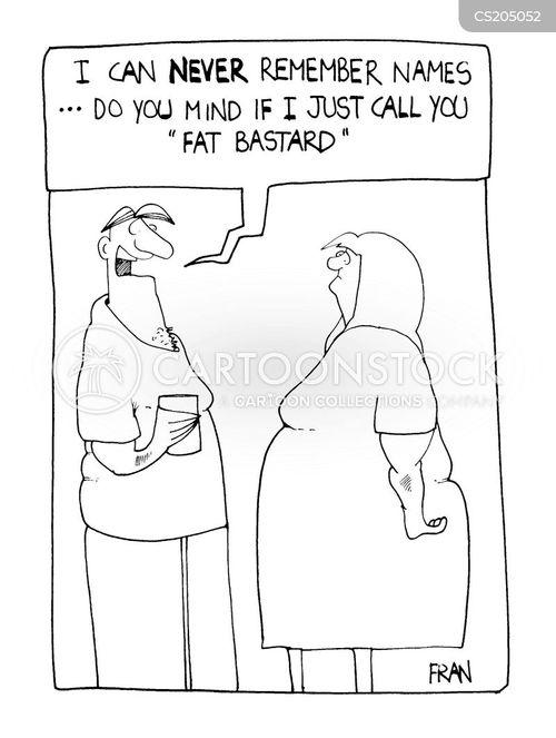 diplomatic cartoon