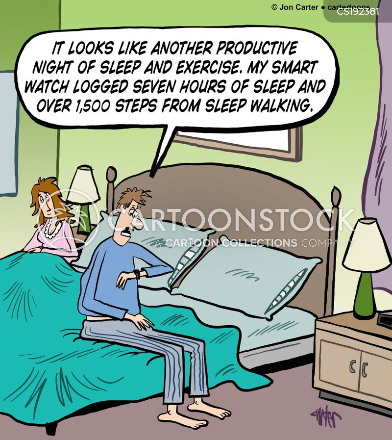 Sleepwalker cartoons, Sleepwalker cartoon, funny, Sleepwalker picture, Sleepwalker pictures, Sleepwalker image, Sleepwalker images, Sleepwalker illustration, Sleepwalker illustrations