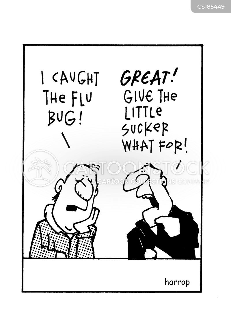 Swine Flu cartoons, Swine Flu cartoon, funny, Swine Flu picture, Swine Flu pictures, Swine Flu image, Swine Flu images, Swine Flu illustration, Swine Flu illustrations