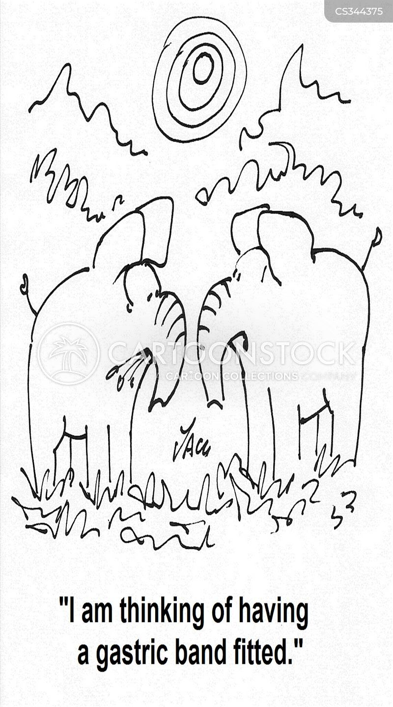 Gastric Band cartoons, Gastric Band cartoon, funny, Gastric Band picture, Gastric Band pictures, Gastric Band image, Gastric Band images, Gastric Band illustration, Gastric Band illustrations