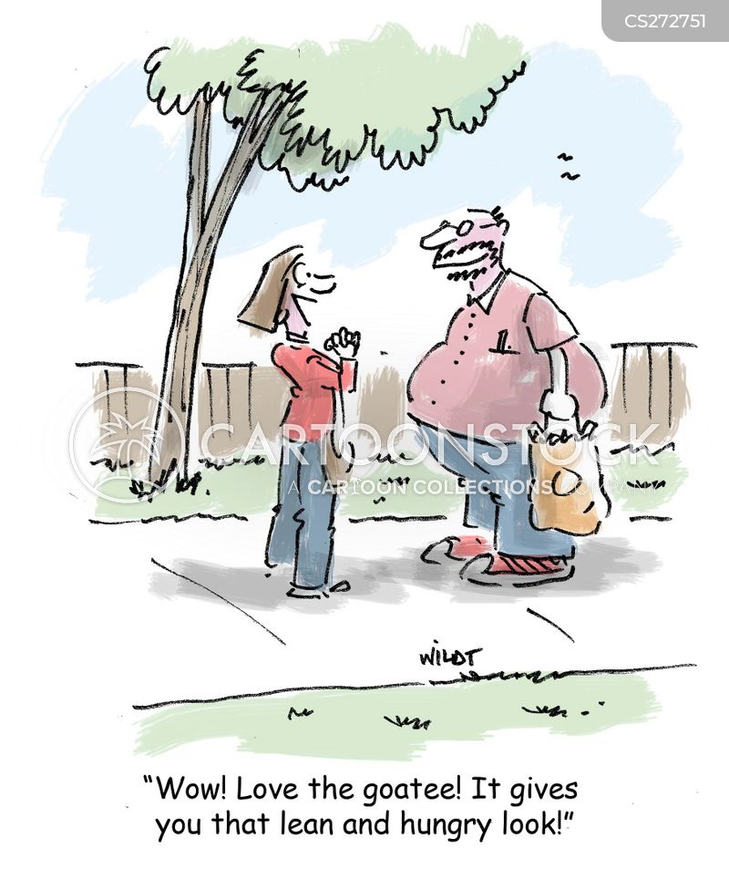 Goatees cartoons, Goatees cartoon, funny, Goatees picture, Goatees pictures, Goatees image, Goatees images, Goatees illustration, Goatees illustrations