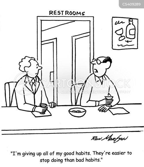 health-beauty-good_habit-bad_habit-quitting-habit-annoying_habit-rmon2667_low.jpg