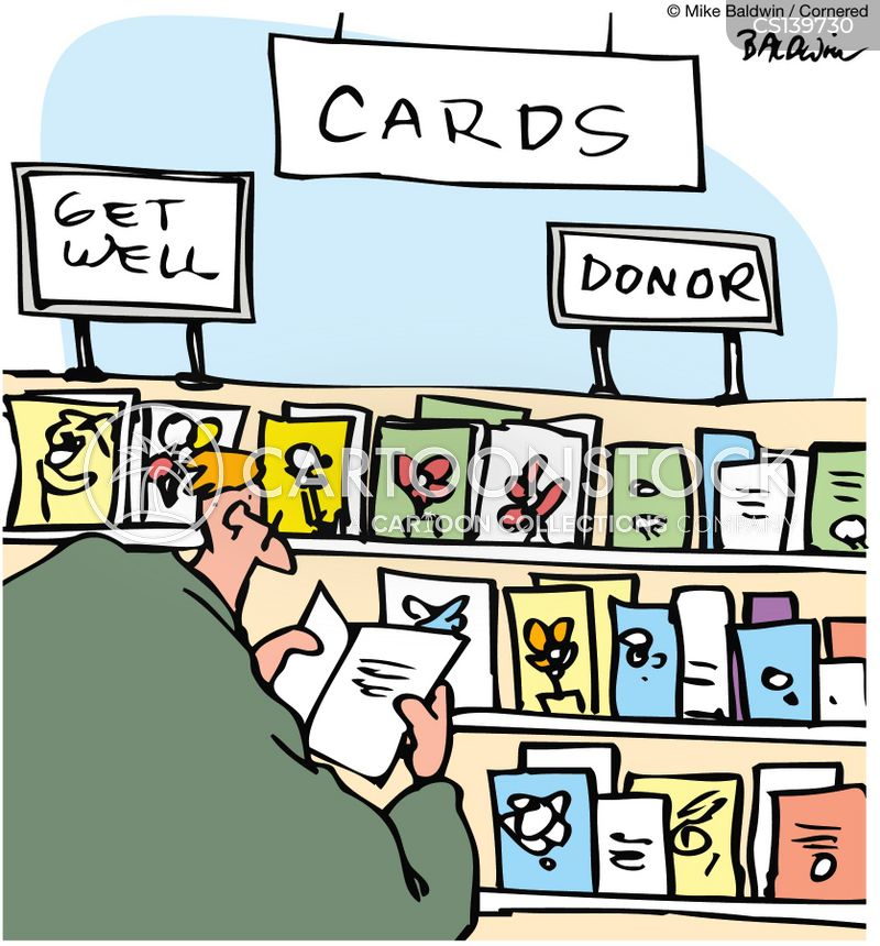 Donor Cards cartoons, Donor Cards cartoon, funny, Donor Cards picture, Donor Cards pictures, Donor Cards image, Donor Cards images, Donor Cards illustration, Donor Cards illustrations