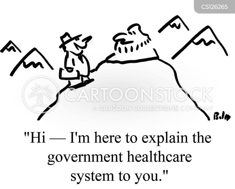 Government Healthcare cartoons, Government Healthcare cartoon, funny, Government Healthcare picture, Government Healthcare pictures, Government Healthcare image, Government Healthcare images, Government Healthcare illustration, Government Healthcare illustrations