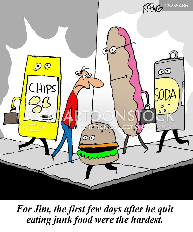 Fizzy Pop Cartoons and Comics - funny pictures from ...
