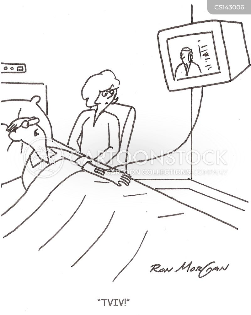 Medical Attention cartoons, Medical Attention cartoon, funny, Medical Attention picture, Medical Attention pictures, Medical Attention image, Medical Attention images, Medical Attention illustration, Medical Attention illustrations