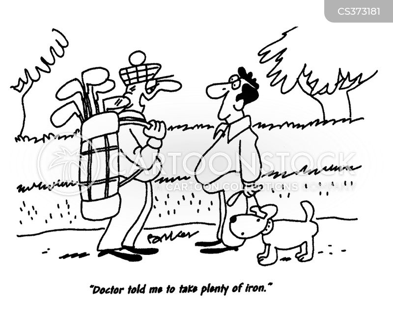 Golf Match cartoons, Golf Match cartoon, funny, Golf Match picture, Golf Match pictures, Golf Match image, Golf Match images, Golf Match illustration, Golf Match illustrations