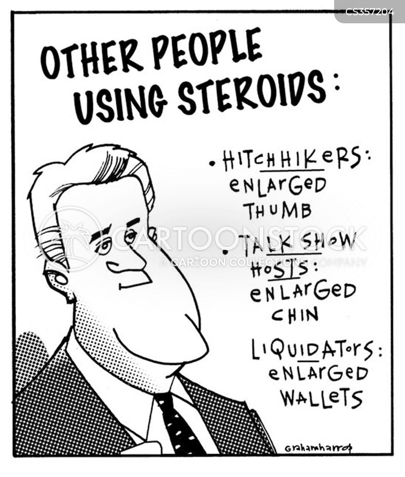 Jay Leno cartoons, Jay Leno cartoon, funny, Jay Leno picture, Jay Leno pictures, Jay Leno image, Jay Leno images, Jay Leno illustration, Jay Leno illustrations