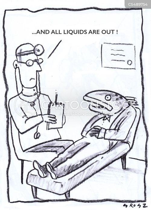 diet constraints cartoon