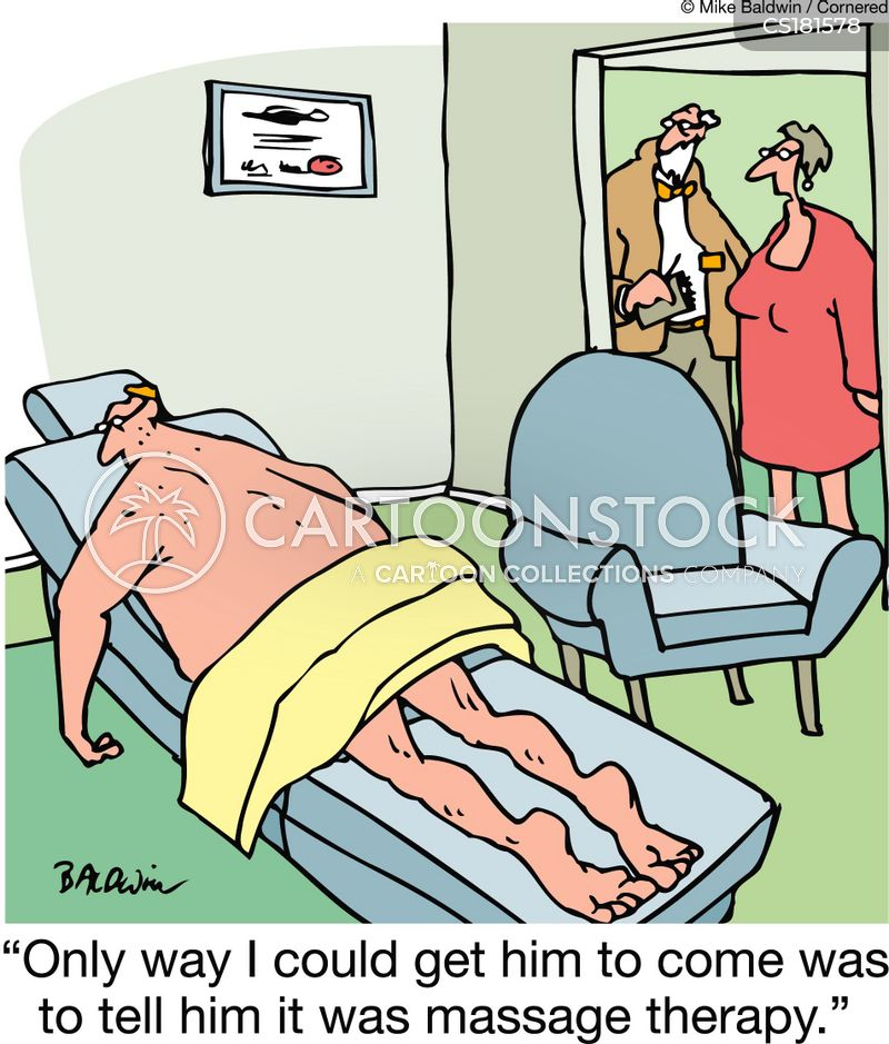 Massages cartoons, Massages cartoon, funny, Massages picture, Massages pictures, Massages image, Massages images, Massages illustration, Massages illustrations
