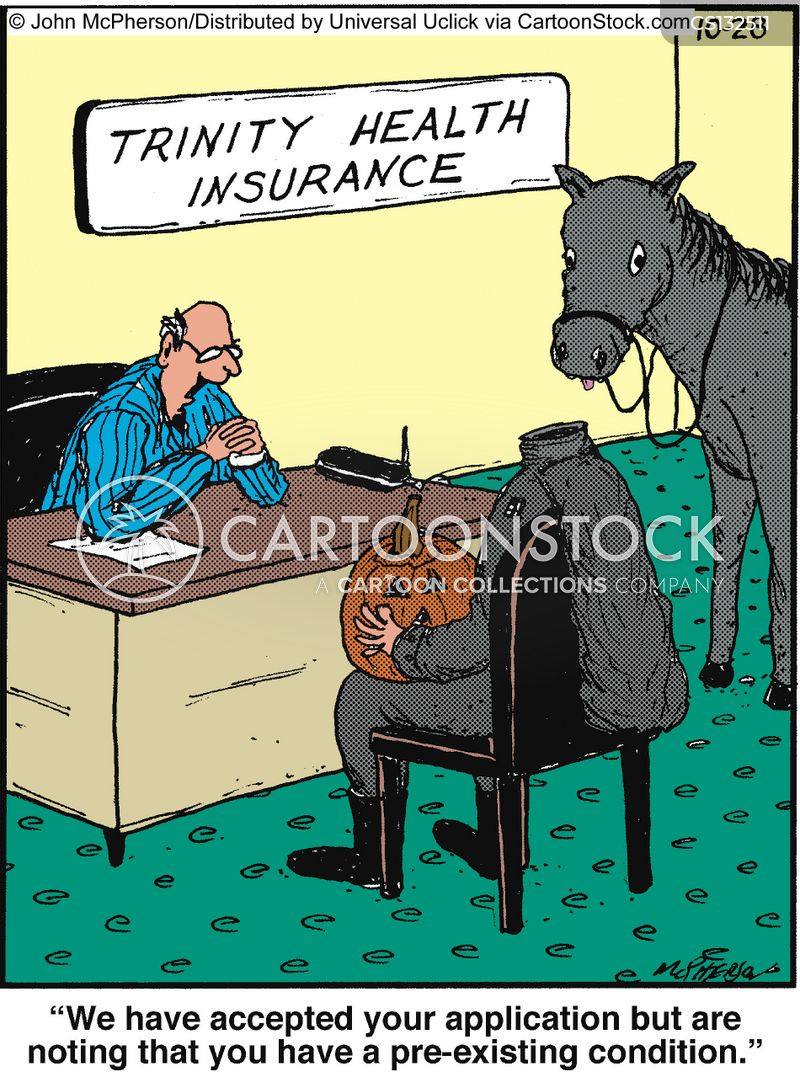 Horsemen cartoons, Horsemen cartoon, funny, Horsemen picture, Horsemen pictures, Horsemen image, Horsemen images, Horsemen illustration, Horsemen illustrations