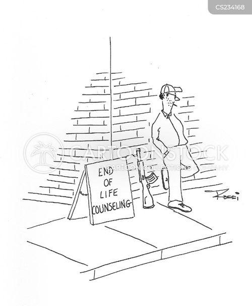 rationing cartoon