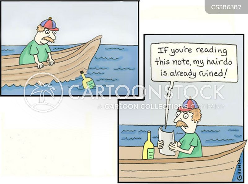 Messages In Bottles cartoons, Messages In Bottles cartoon, funny, Messages In Bottles picture, Messages In Bottles pictures, Messages In Bottles image, Messages In Bottles images, Messages In Bottles illustration, Messages In Bottles illustrations