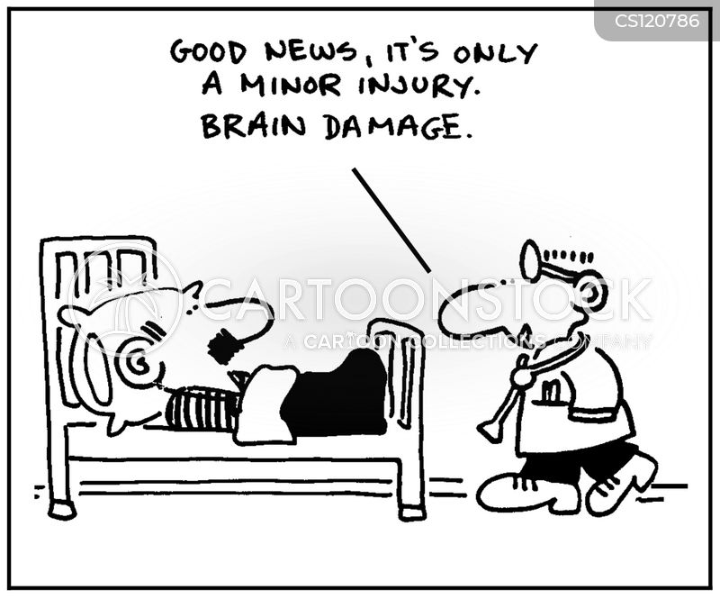 Brain Damaged cartoons, Brain Damaged cartoon, funny, Brain Damaged picture, Brain Damaged pictures, Brain Damaged image, Brain Damaged images, Brain Damaged illustration, Brain Damaged illustrations