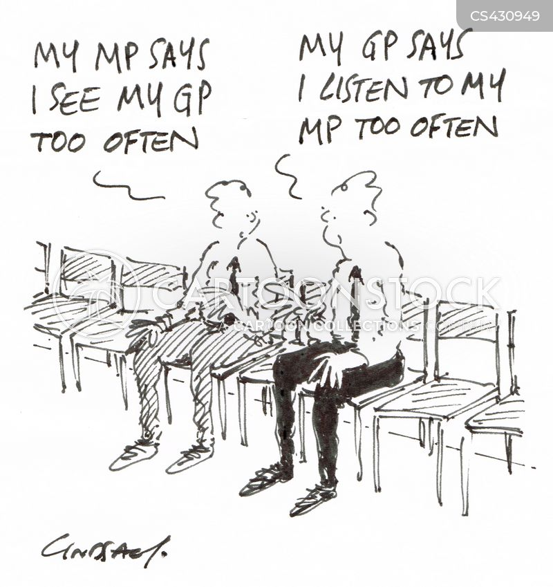 constituents cartoon