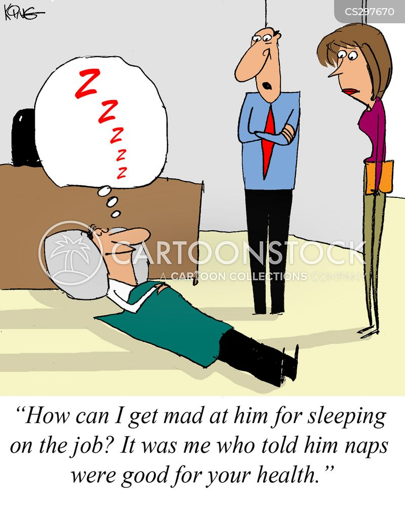 learn more about Sleep Disorders, sleep problems, fun facts, sleep deprivation and other interesting sleep facts