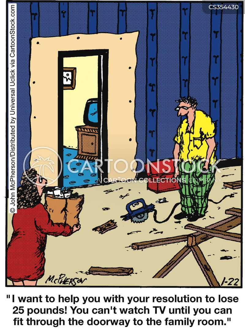 Frames Cartoons and Comics - funny pictures from CartoonStock