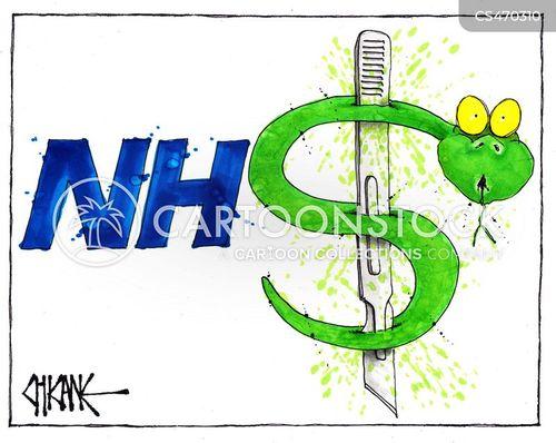 underfunded cartoon
