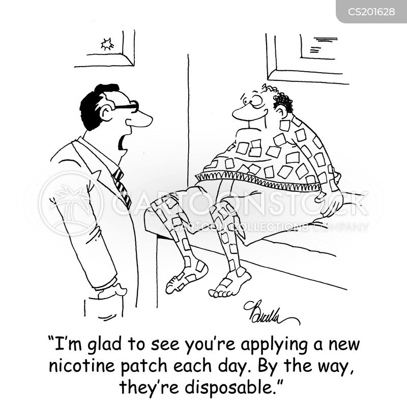 Quitting Smoking cartoons, Quitting Smoking cartoon, funny, Quitting Smoking picture, Quitting Smoking pictures, Quitting Smoking image, Quitting Smoking images, Quitting Smoking illustration, Quitting Smoking illustrations