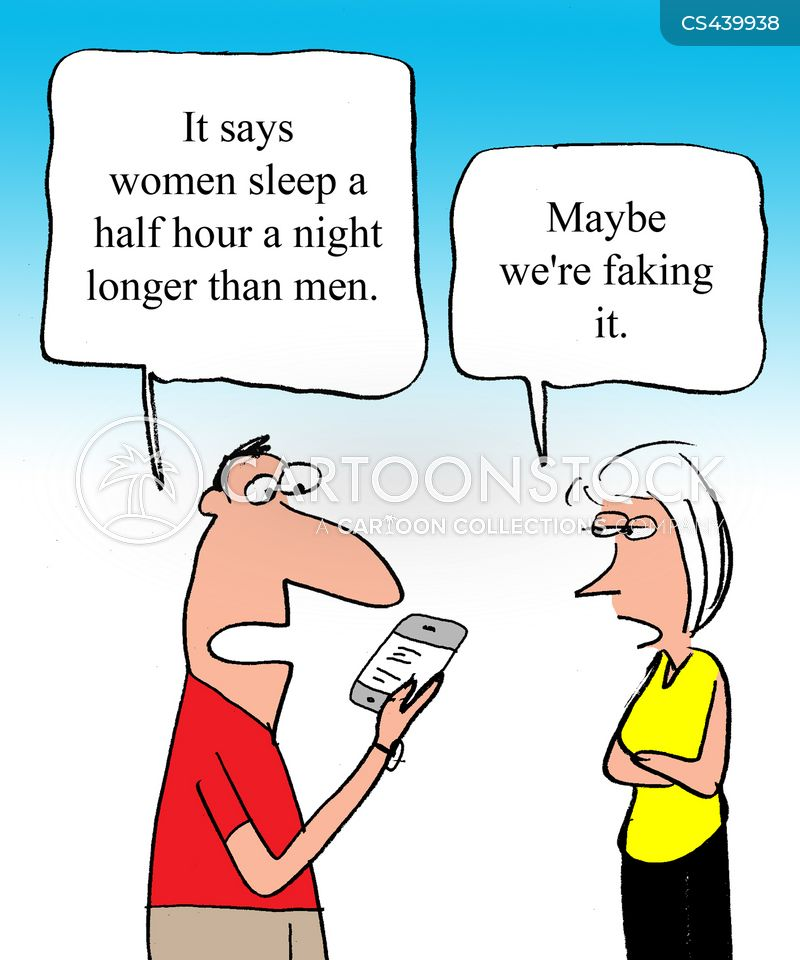 night times cartoon
