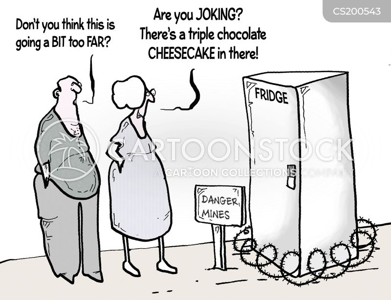 Cheese Cakes cartoons, Cheese Cakes cartoon, funny, Cheese Cakes picture, Cheese Cakes pictures, Cheese Cakes image, Cheese Cakes images, Cheese Cakes illustration, Cheese Cakes illustrations