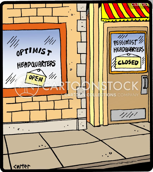 headquarters cartoon