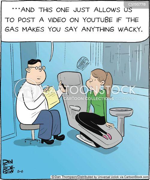 internet culture cartoon