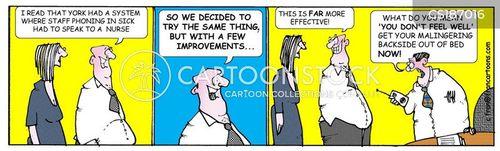 shirk cartoon