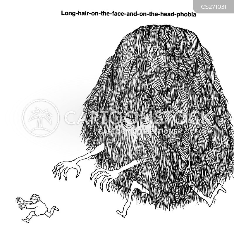 Face Hair cartoons, Face Hair cartoon, funny, Face Hair picture, Face Hair pictures, Face Hair image, Face Hair images, Face Hair illustration, Face Hair illustrations