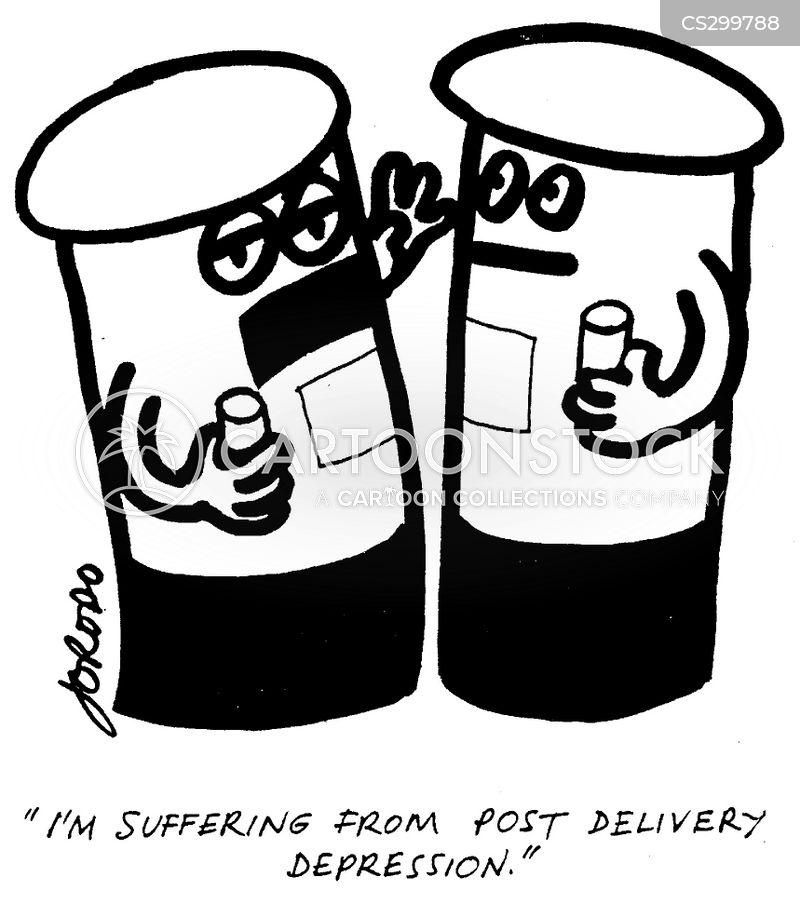 Postal Systems cartoons, Postal Systems cartoon, funny, Postal Systems picture, Postal Systems pictures, Postal Systems image, Postal Systems images, Postal Systems illustration, Postal Systems illustrations