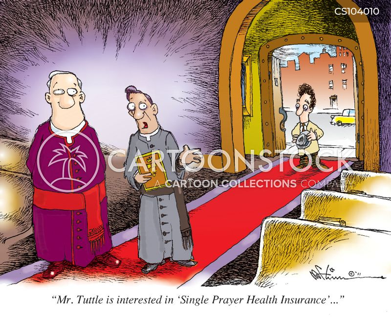 Religion Cartoon, Religion Cartoons, Religion Bild, Religion Bilder, Religion Karikatur, Religion Karikaturen, Religion Illustration, Religion Illustrationen, Religion Witzzeichnung, Religion Witzzeichnungen