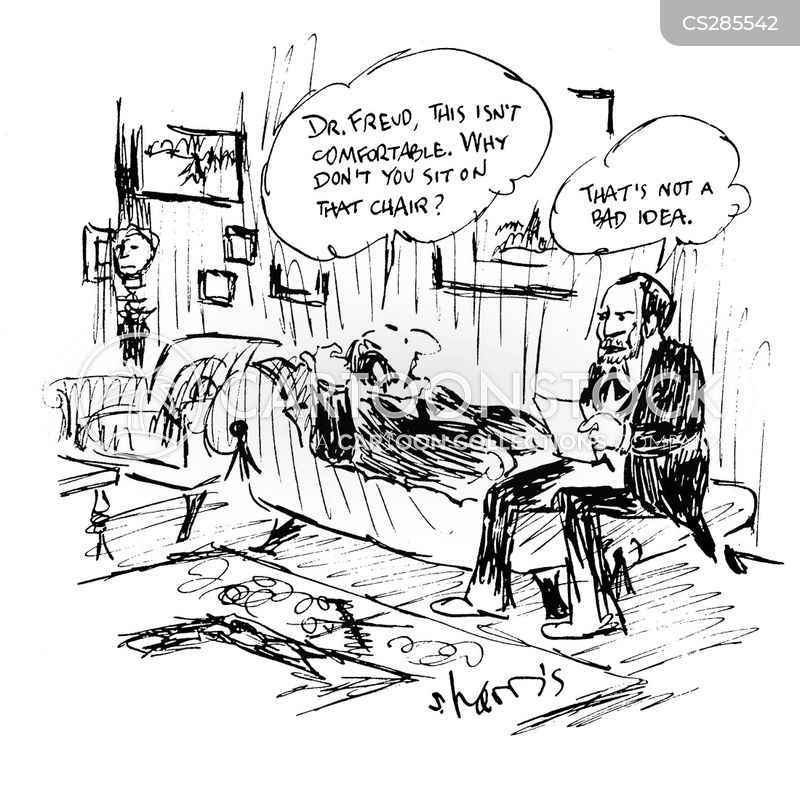 Carl Jung cartoons, Carl Jung cartoon, funny, Carl Jung picture, Carl Jung pictures, Carl Jung image, Carl Jung images, Carl Jung illustration, Carl Jung illustrations