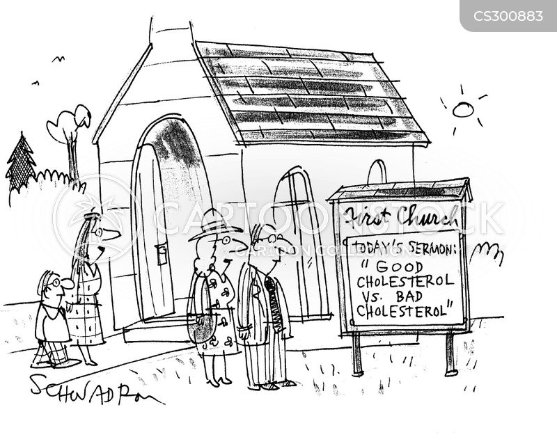 macdonalds cartoon