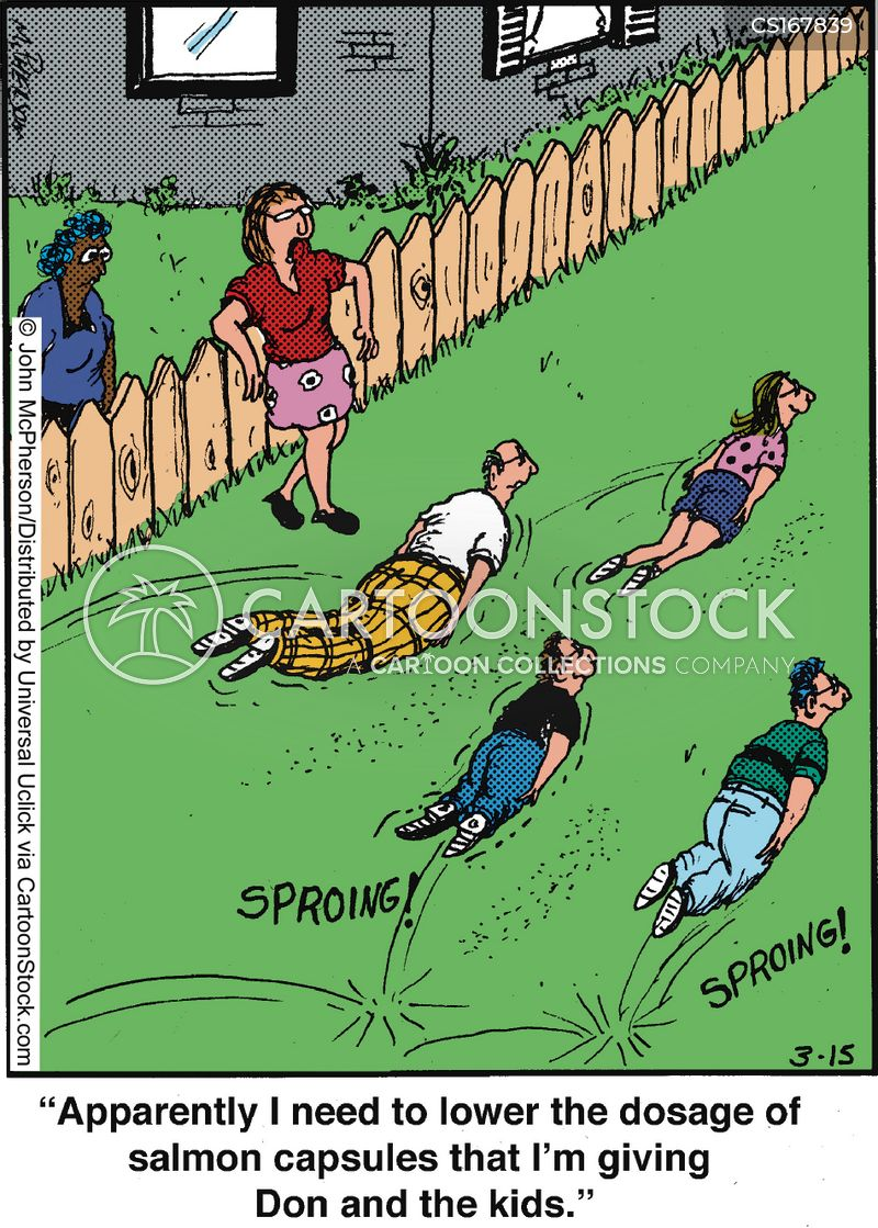Supplement cartoons, Supplement cartoon, funny, Supplement picture, Supplement pictures, Supplement image, Supplement images, Supplement illustration, Supplement illustrations