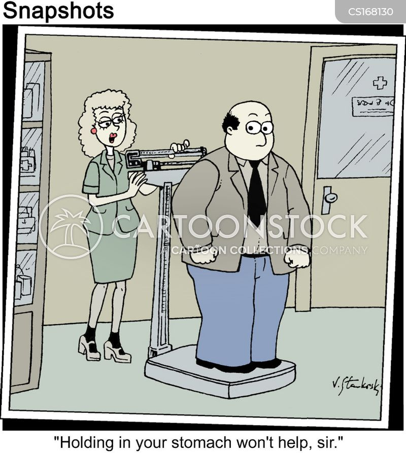 Check Ups cartoons, Check Ups cartoon, funny, Check Ups picture, Check Ups pictures, Check Ups image, Check Ups images, Check Ups illustration, Check Ups illustrations